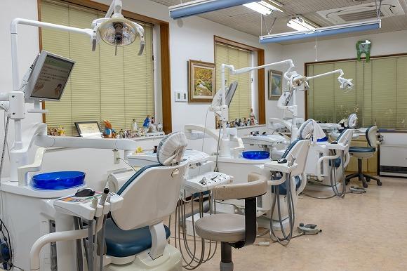 大島歯科医院photo